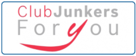 Club Junkers for you - CAMED IMPIANTI